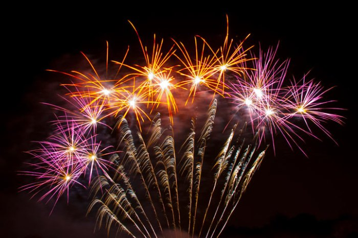 readers bonfire night pics 6