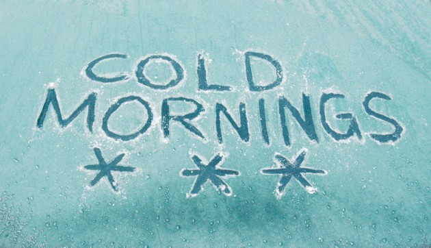 cold-mornings-written-in-frost-credit-istock-147646416-630x362