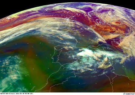 EUMETSAT_MSG_RGB-airmass-westernEurope-2