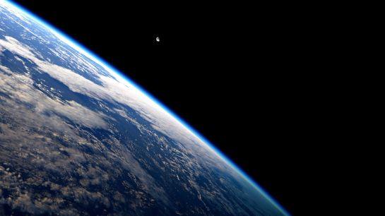 Earth-Wallpaper-12