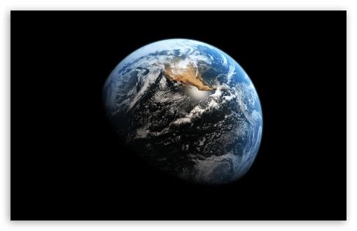 earth_8-t2