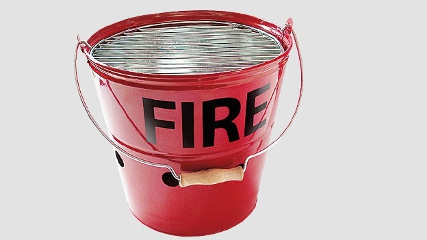 xs_Suck_UK_Fire_Bucket_624-650-80 (1)