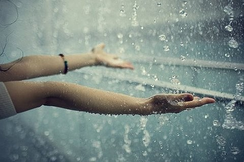 rain-of-mercy-and-forgiveness