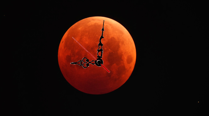 blood-moon-october-8-2014-1