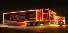 coke truck3