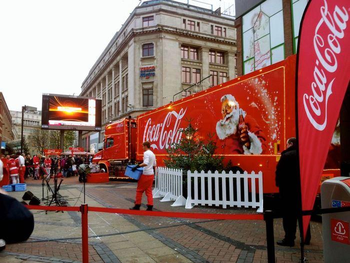 cola truck2