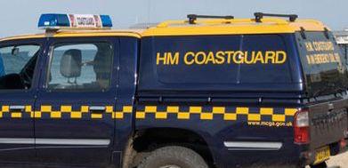 one-use-coastguard-pic-alamy-951200018