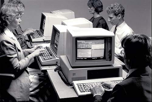 1350_20_starlink-workstations-computer-fashions-of-the-1980s