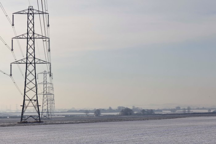 pylon-and-view