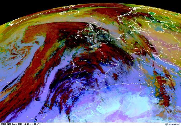 EUMETSAT_MSG_RGB-dust-westernEurope