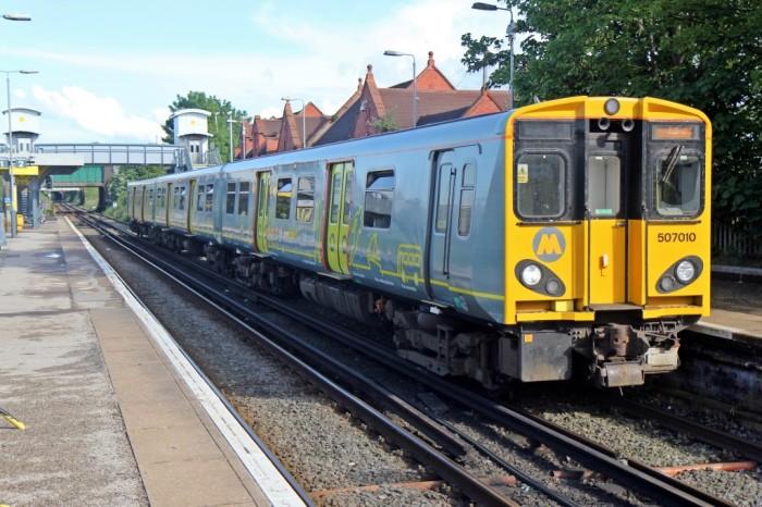 Merseyrail_Class_507,_507010,_Birkenhead_North_railway_station_(geograph_4016684)
