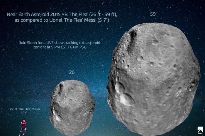 NEA2015YB-SizeComparisonSlooh