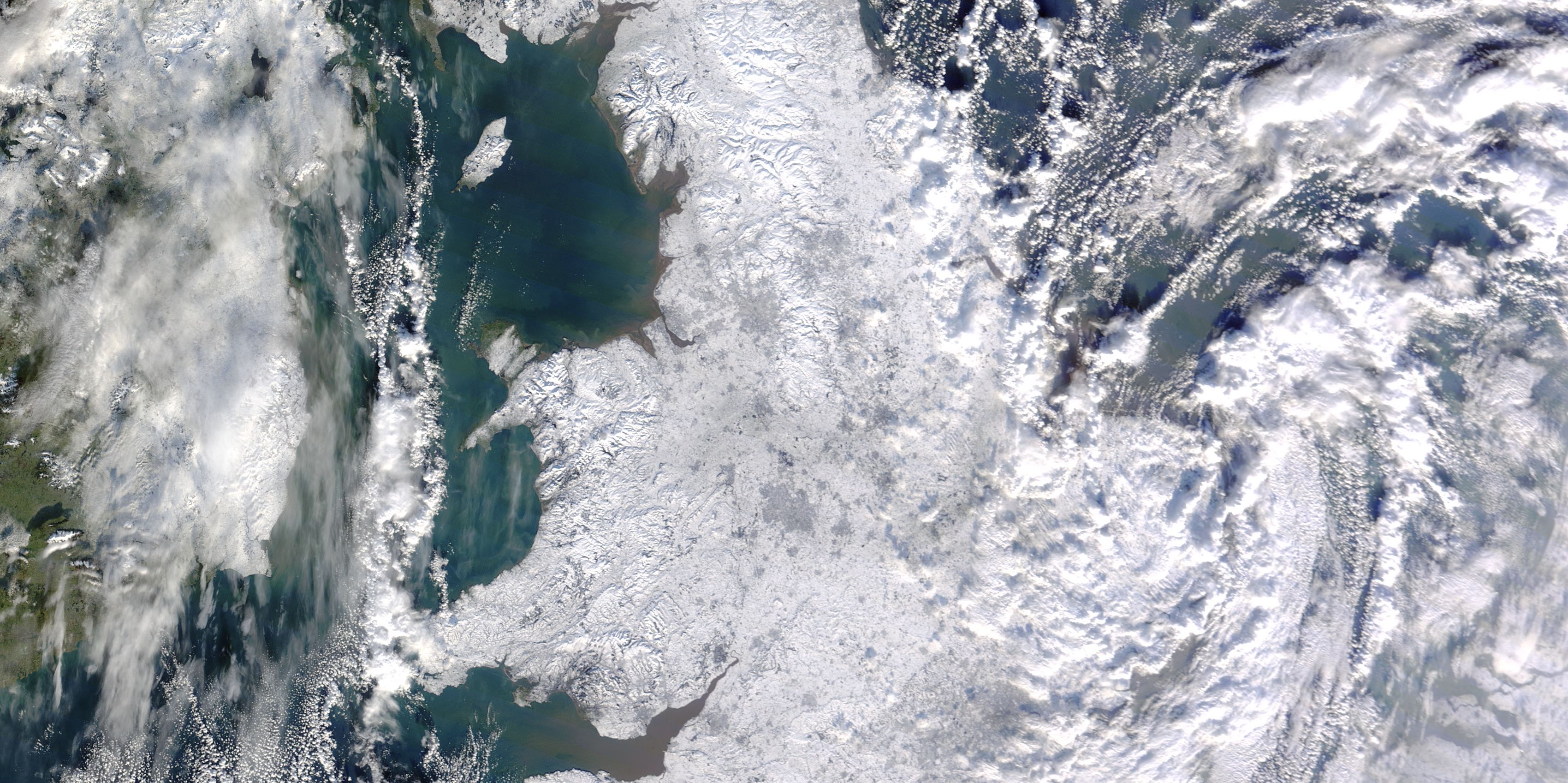 Great_Britain_Snowy
