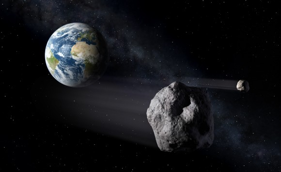 Asteroids_passing_Earth-580x355