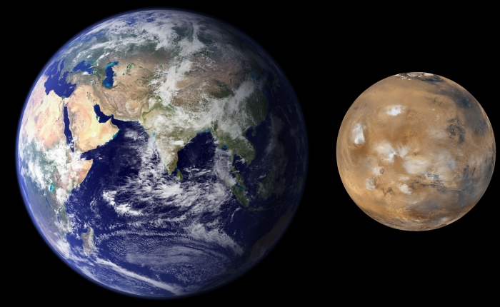 Mars_Earth_Comparison_2