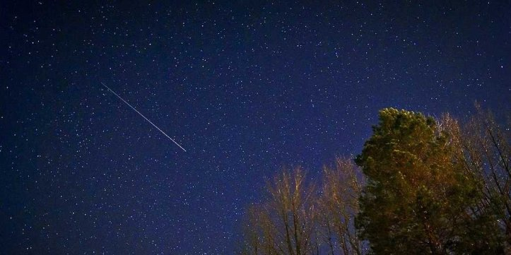 heres-what-youll-actually-see-when-you-watch-this-weeks-meteor-shower