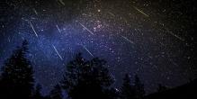 Perseid-Meteor-Shower-in-2016