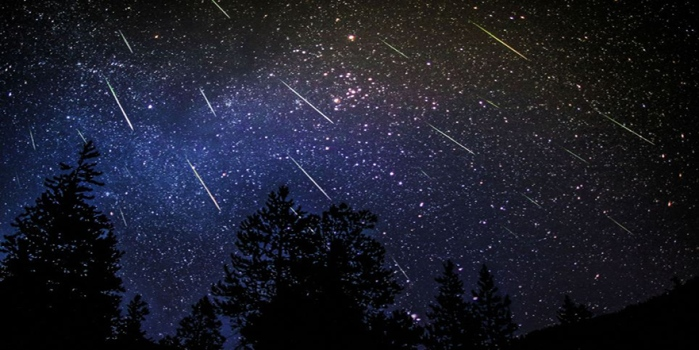 Perseid-Meteor-Shower-in-2016