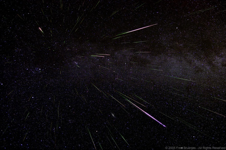 Perseids_2005_small