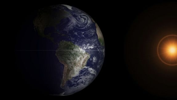 earth-spring-equinox-from-space