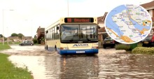 floodfinal