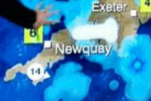 snow-bbcpic2