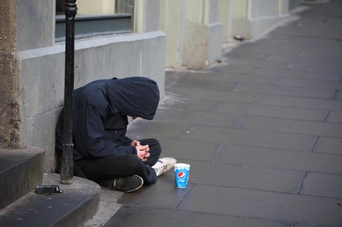 street_beggar