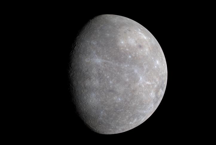 ff_mercury_lg