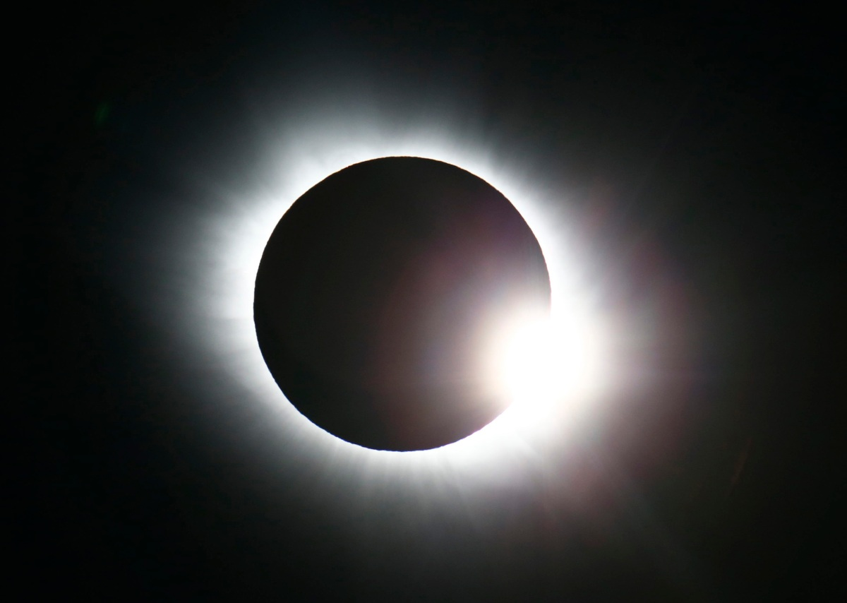 When will the next total solar eclipse be visible in the UK ?