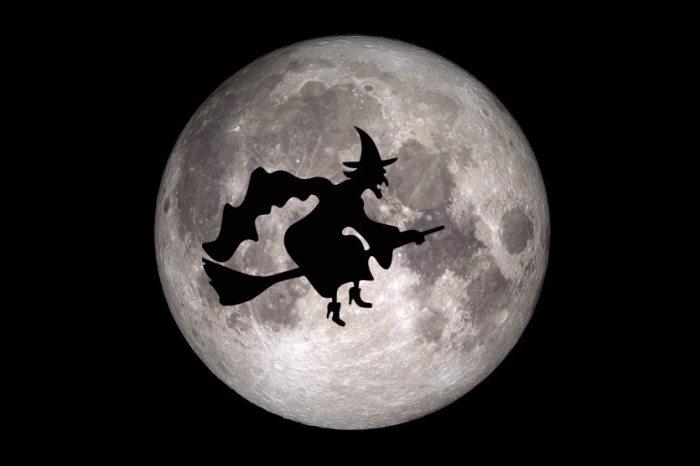 170725-MoonFull