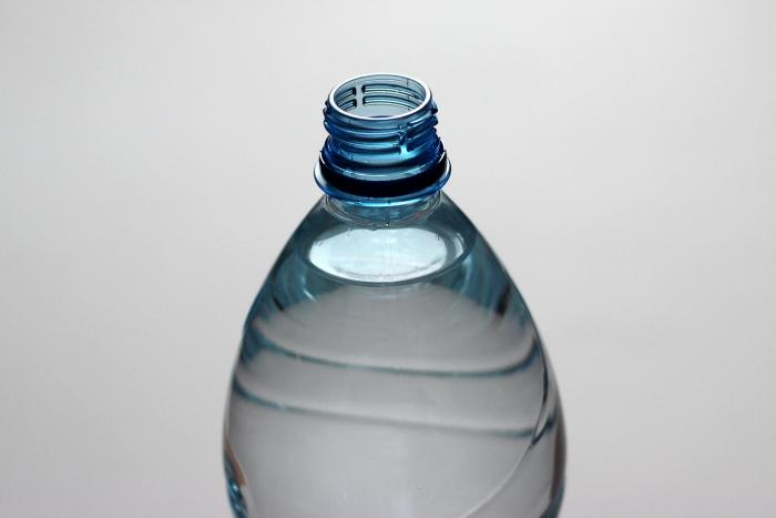 bottle-of-water