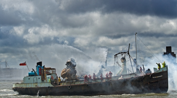 Sea_Odyssey,_River_Mersey