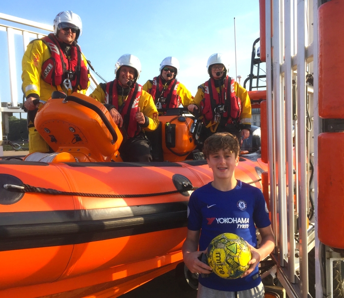 football_becomes_focus_for_rescue_by_new_brighton_rnli_lifeboat_crew.jpg