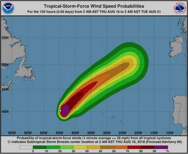 0_Storm-Ernesto