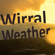 WirralWeather.com